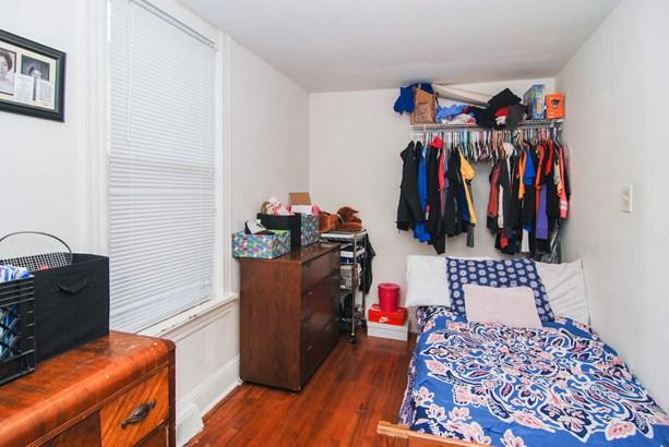 1st Floor Bedroom (photo 5)