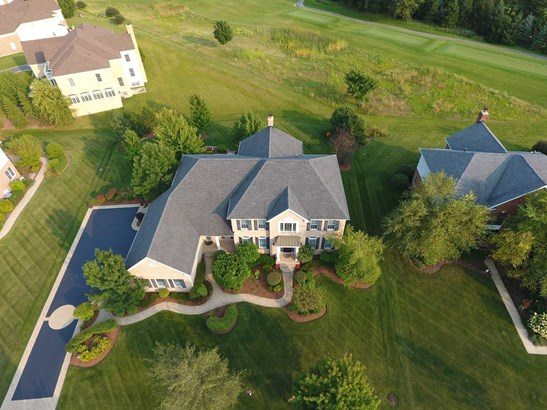 21 Doral Drive, Hawthorn Woods, IL - USA (photo 2)