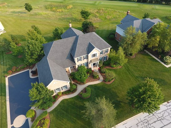 21 Doral Drive, Hawthorn Woods, IL - USA (photo 3)