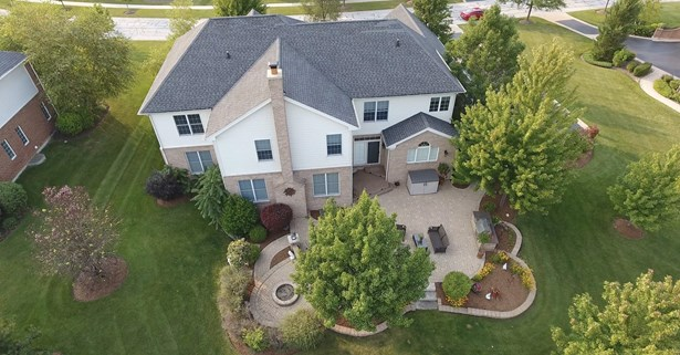 21 Doral Drive, Hawthorn Woods, IL - USA (photo 4)