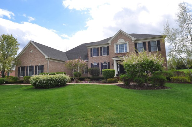 21 Doral Drive, Hawthorn Woods, IL - USA (photo 5)