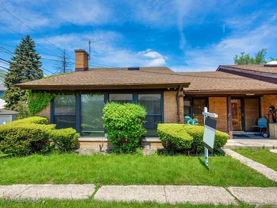 6446 N Spaulding Avenue, Lincolnwood, IL - USA (photo 1)