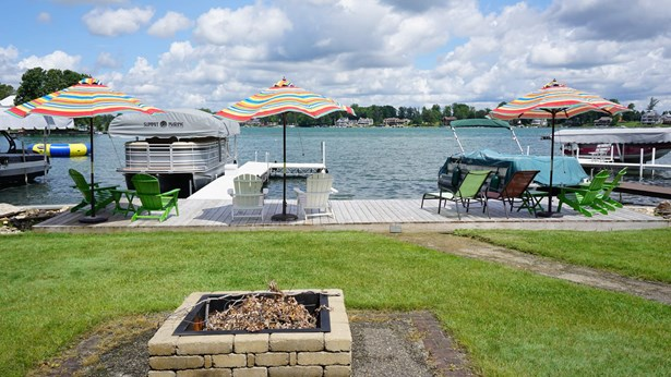 Lake Front (photo 2)