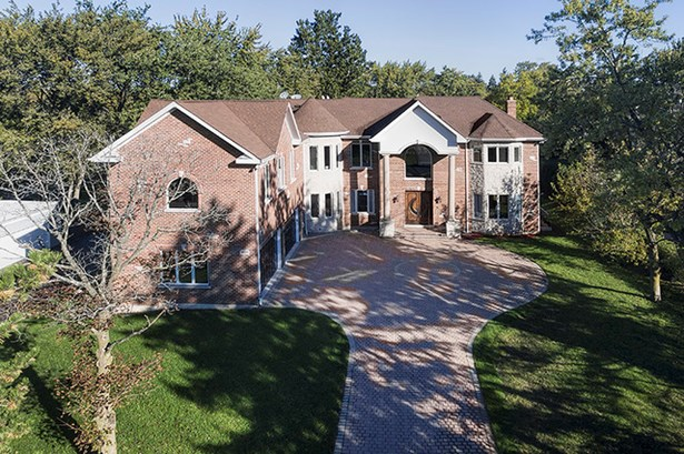 3620 Maple Avenue, Northbrook, IL - USA (photo 1)