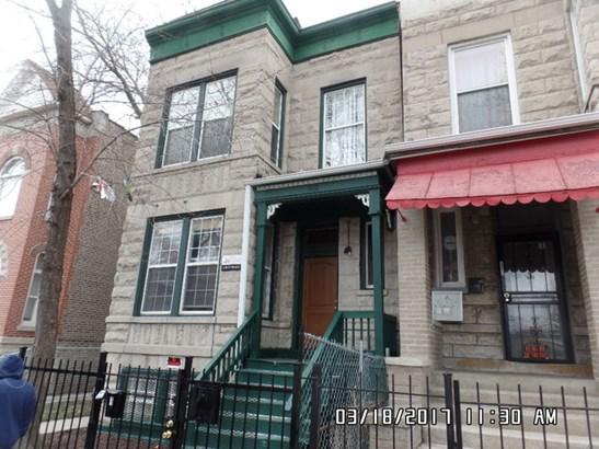 3212 W Walnut Street, Chicago, IL - USA (photo 1)