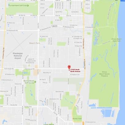 37695 N North Avenue, Beach Park, IL - USA (photo 3)