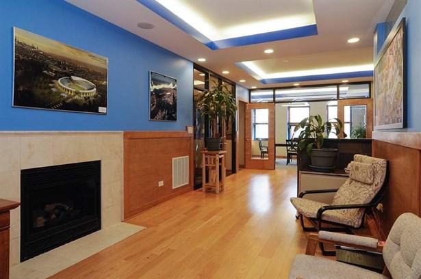 Office Lobby (photo 4)
