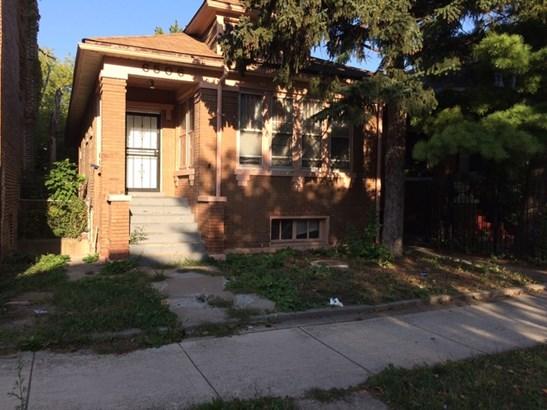 6506 S Artesian Avenue, Chicago, IL - USA (photo 1)