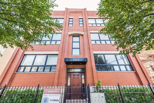 1013 W 16th Street 1e, Chicago, IL - USA (photo 1)