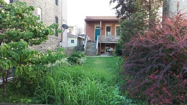 3241 W Potomac Avenue, Chicago, IL - USA (photo 1)