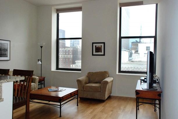 310 S Michigan Avenue 2010, Chicago, IL - USA (photo 4)