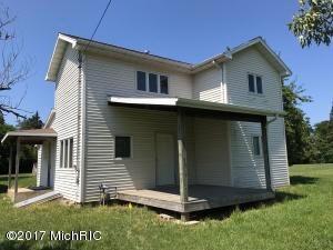 16658 Three Oaks Road, Three Oaks, MI - USA (photo 1)