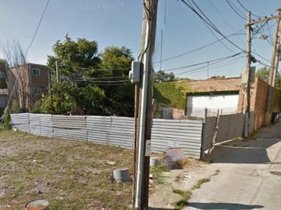 7310 N Rogers Avenue, Chicago, IL - USA (photo 2)