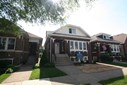 1433 Highland Avenue, Berwyn, IL - USA (photo 1)