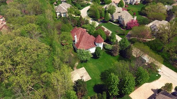684 Thorngate Lane, Riverwoods, IL - USA (photo 2)