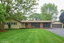 2200 Heron Court, Rolling Meadows, IL - USA (photo 1)