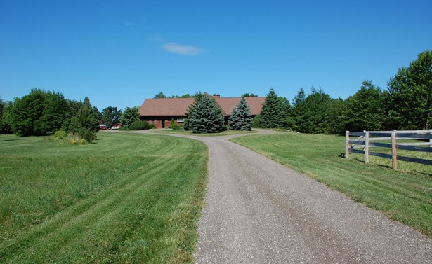 1790 Knob Rd, Lyons, WI - USA (photo 4)