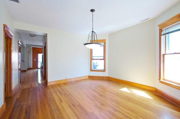 Duplex Dining Room (photo 3)