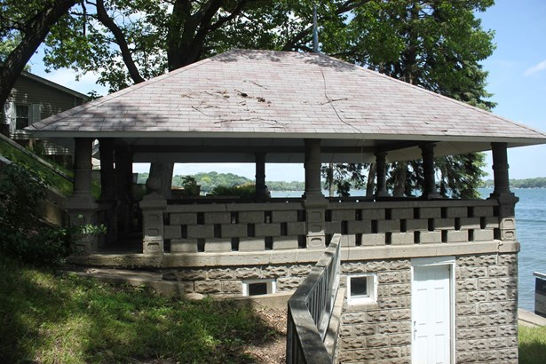 309 Indian Point Rd, Twin Lakes, WI - USA (photo 1)
