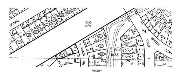 1106 Shady Lane Court, Round Lake Beach, IL - USA (photo 1)