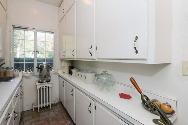 Butler's pantry (photo 4)