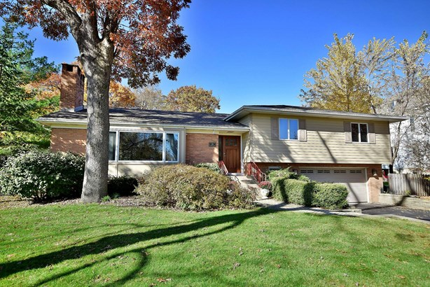 174 Fairbank Road, Riverside, IL - USA (photo 1)
