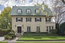 701 Sheridan Road, Wilmette, IL - USA (photo 1)