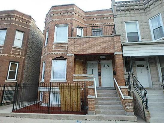 3846 W Flournoy Street, Chicago, IL - USA (photo 1)