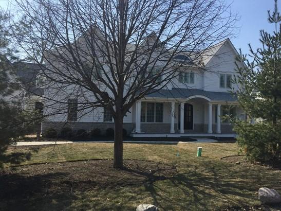 929 Linden Lane, Glenview, IL - USA (photo 1)
