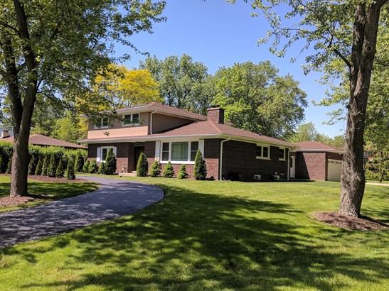 108 Coldren Drive, Prospect Heights, IL - USA (photo 1)