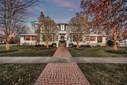 727 Forest Avenue, Wilmette, IL - USA (photo 1)