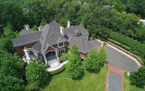 1243 Oxford Lane, Naperville, IL - USA (photo 5)