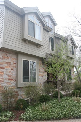 9050 N Maryland Street, Niles, IL - USA (photo 5)
