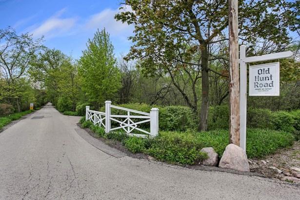 15 Old Hunt Road, Northfield, IL - USA (photo 5)