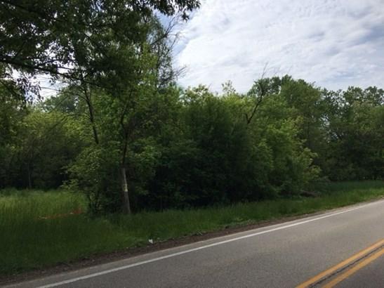 4705 Roberts Road, Island Lake, IL - USA (photo 1)