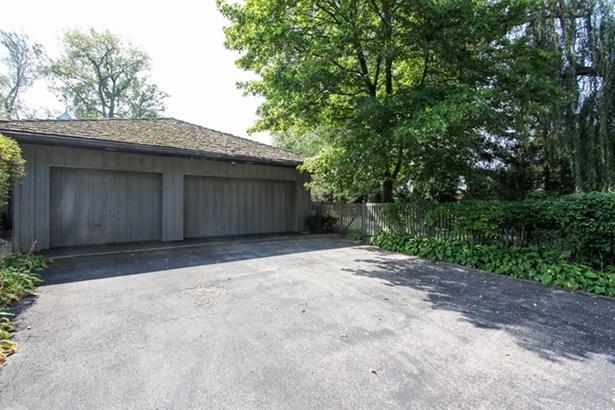 40 Hibbard Road, Northfield, IL - USA (photo 5)