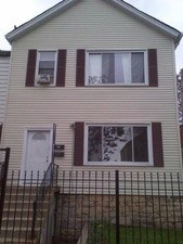 10808 S Hoxie Avenue, Chicago, IL - USA (photo 1)
