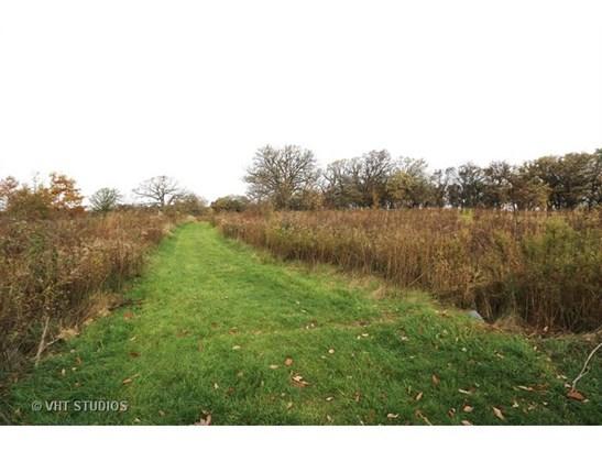 1205 Acorn Trail, Lake Forest, IL - USA (photo 5)