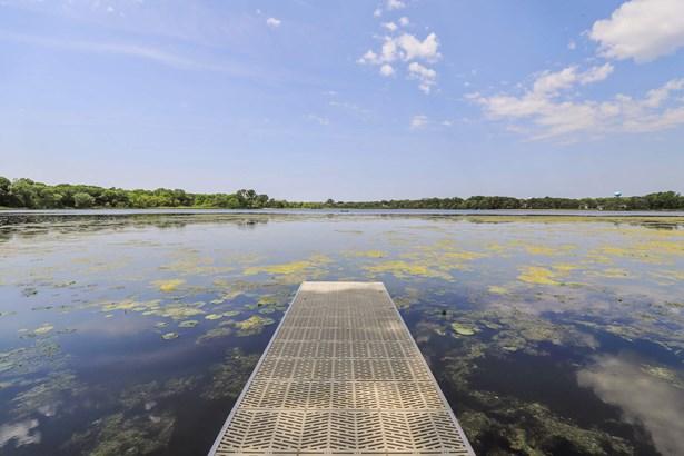 Wooster Lake/Pier (photo 3)