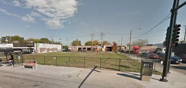 5853 S Western Avenue, Chicago, IL - USA (photo 1)