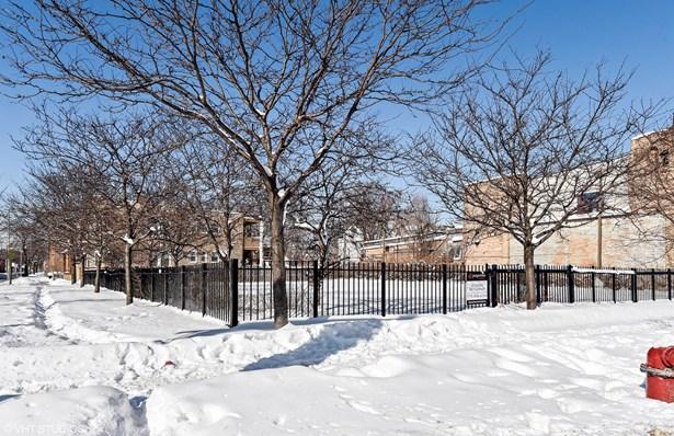 6554 S Cottage Grove Avenue, Chicago, IL - USA (photo 1)
