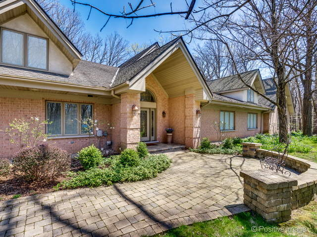 385 Thornmeadow Road, Riverwoods, IL - USA (photo 3)