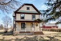 31921 S Ashland Avenue, Beecher, IL - USA (photo 1)