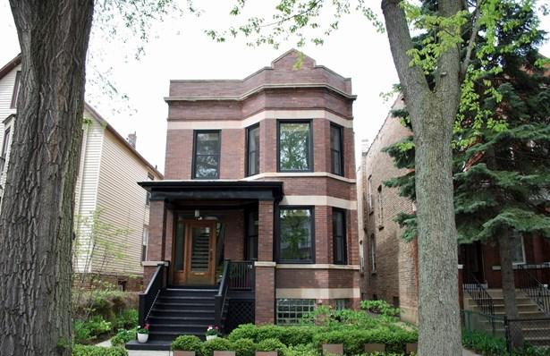 1660 W Carmen Avenue, Chicago, IL - USA (photo 1)