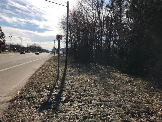 3966 Red Arrow Highway, St. Joseph, MI - USA (photo 1)