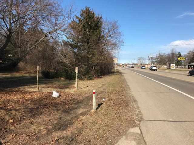 3966 Red Arrow Highway, St. Joseph, MI - USA (photo 2)