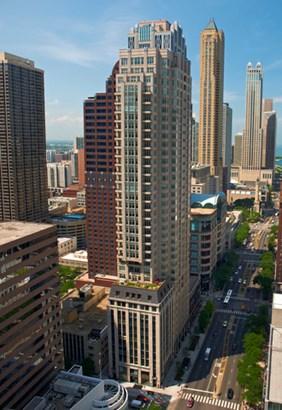 118 E Erie Street Ph2, Chicago, IL - USA (photo 1)