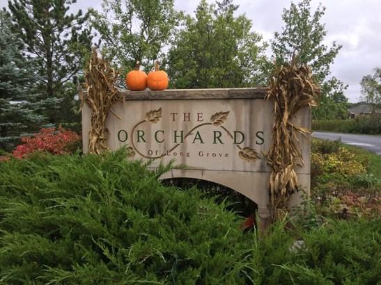 3993 Orchard Lane, Long Grove, IL - USA (photo 2)
