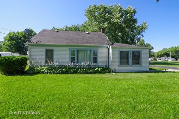 12915 W Clearview Avenue, Waukegan, IL - USA (photo 1)