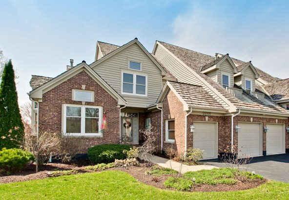 22005 W Vernon Ridge Drive, Long Grove, IL - USA (photo 1)